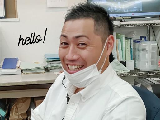 ケイカフェくるめ店 店長ブログ